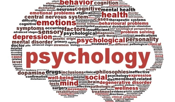 Psychology1